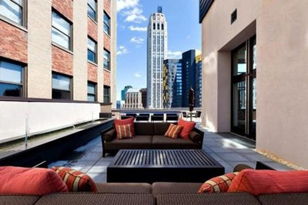 Monolocale in affitto setai wall streetnew york home for Monolocale in affitto new york