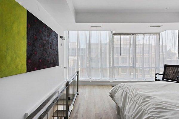 loft a williamsburg vendita new york homenew york home