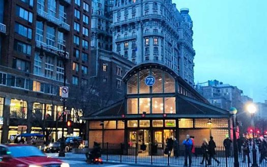 dove comprare casa a new york archivi new york homenew