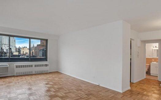 Monolocale vendita Greenwich Village