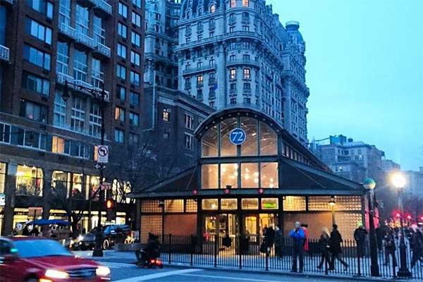 Servizi new york homenew york home for Affittare appartamento a new york
