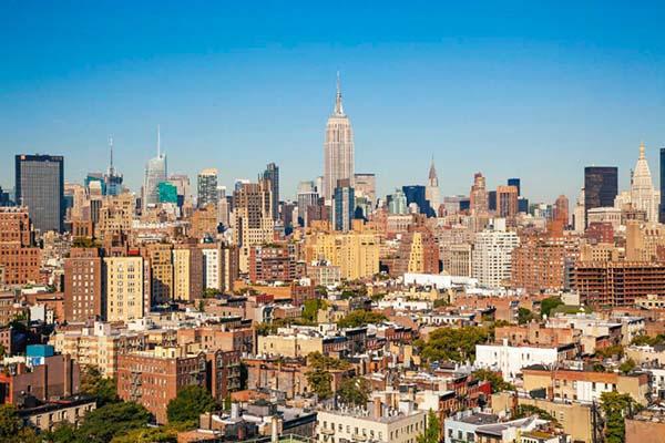 Comprare casa a new york i quartieri pi costosi new for Casa a new york affitto