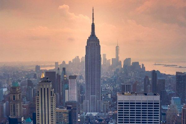 Report prezzi primo trimestre 2017 new york homenew york for Comprare casa a new york manhattan