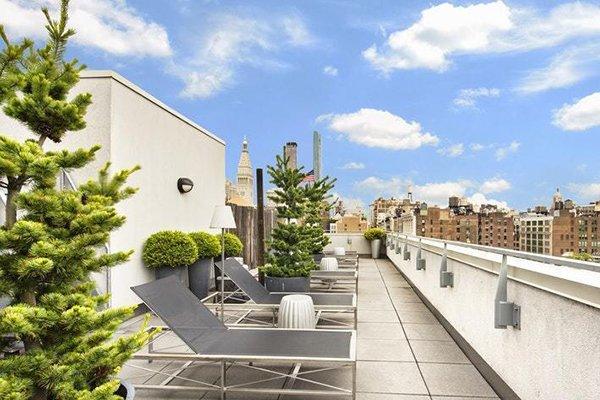 Monolocale investimento new york new york homenew york home for Affitto monolocale new york