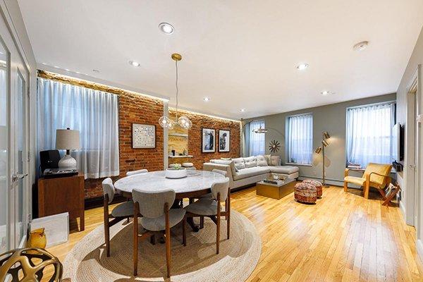 NYHOME - New York HomeNew York Home | La tua casa a New York