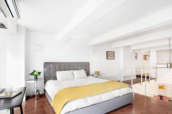 Appartamento vendita Chelsea New York