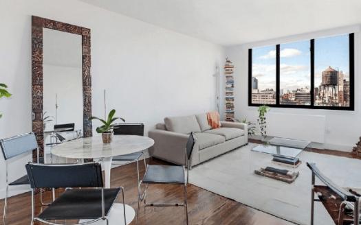 Appartamento vendita a Nolita