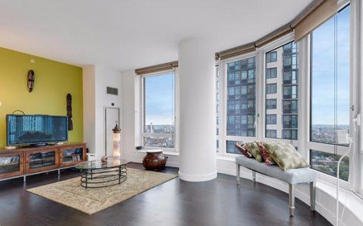 Appartamento in vendita Brooklyn Downtown