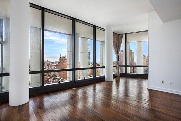 Attico a tribeca vendita new york homenew york home for Attico new york vendita