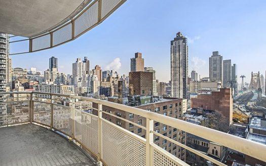 Appartamento vendita Midtown New York