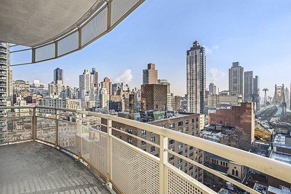 Cabina Armadio Nel York : Appartamento vendita midtown new york new york homenew york home