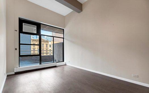 Appartamento in Upper East Side
