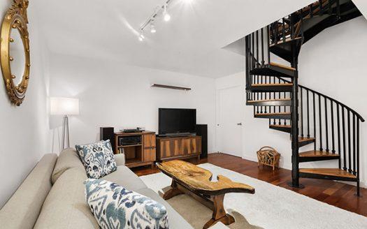 Appartamento a Williamsburg in vendita
