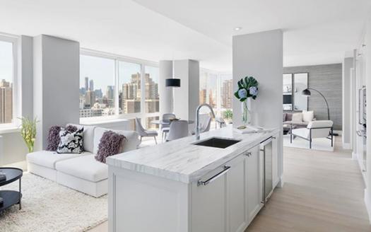 Appartamento in Upper East Side vendita