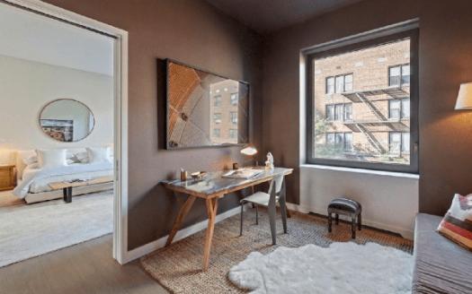 Appartamento al Greenwich Village vendita