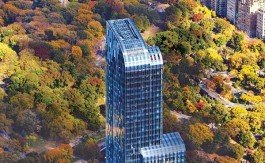 one 57