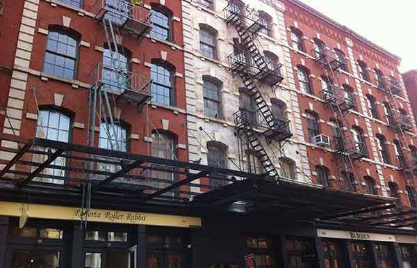 I migliori quartieri di Manhattan per famiglie