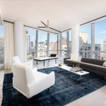 400 PAS condominio a Manhattan