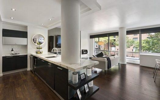 Appartamento vendita Chelsea