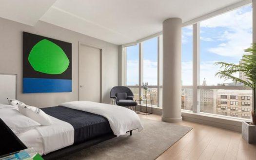 Appartamento al Flatiron NoMad
