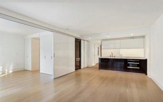 Appartamento lusso Midtown