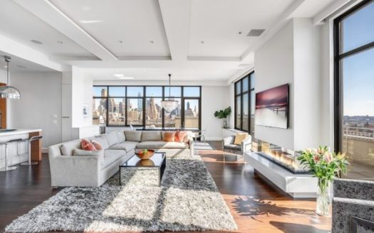 Loft vendita a Brooklyn Heights